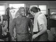 Gomer Pyle, USMC 1x05....Gomer Learns a Bully....(b59) - (DVD).avi 000066464