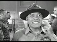 Gomer Pyle, USMC 1x03....Private Ralph Skunk....(b59) - (DVD).avi 001309387