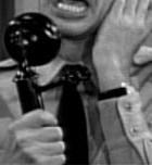 Sarah phone