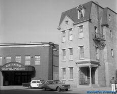 40acres-11-13-1961-theater&hotel 1024