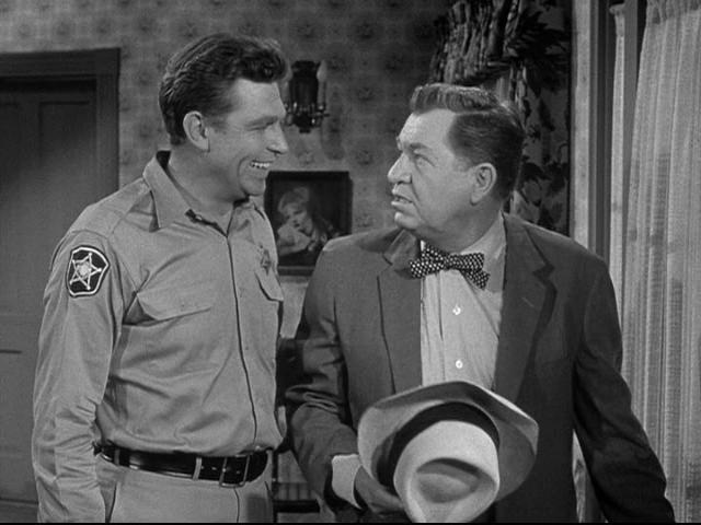 File:1x08-Opie-s-Charity-the-andy-griffith-show-17879658-640-480.jpg