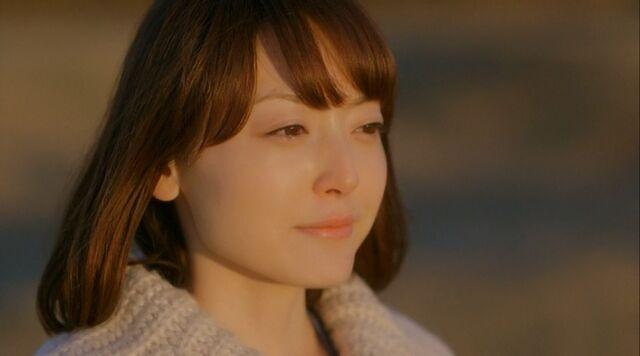 File:Kana-san!.jpg