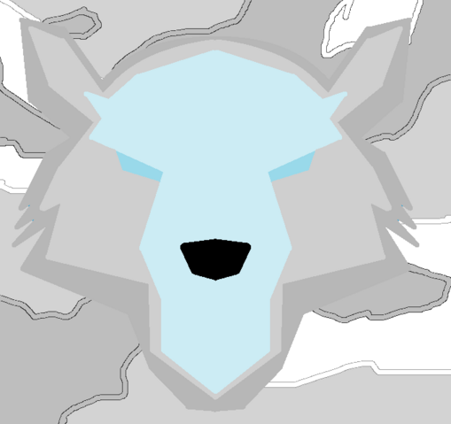 File:B.E.A.R.S-Ice-Mountain, Tundra and Spyonage Squadrons.png