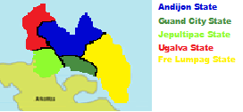File:Guandmare States.png