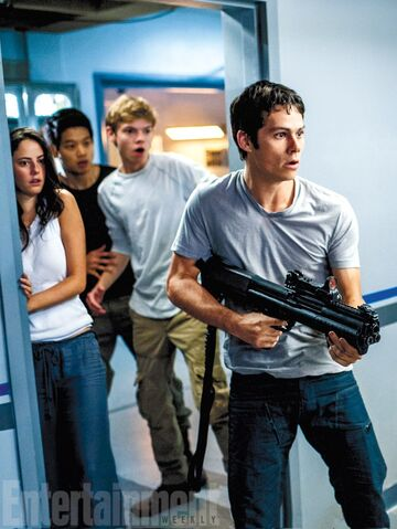 File:Scorch trials gun.jpg
