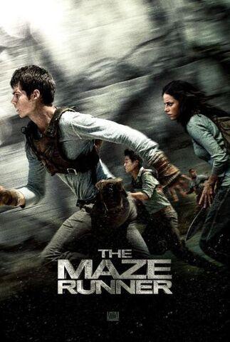 File:The Maze Runner 23.jpg