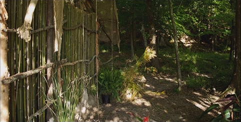 File:Glade8.png