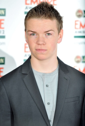 File:Will Poulter.png