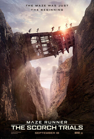 File:Scorch-trials-movie-poster.jpg