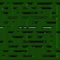 Miniatura de la versión de 12:52 26 sep 2014
