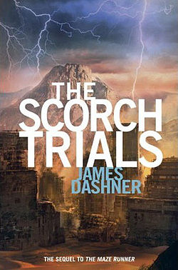 File:The Scorch Trials cover.jpeg