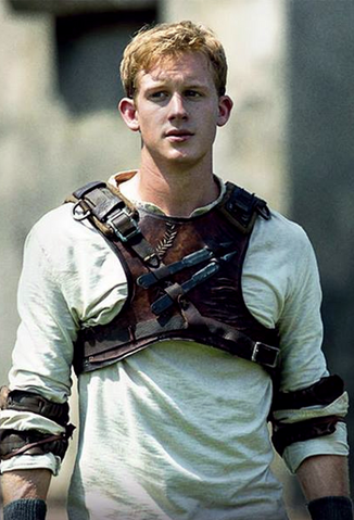 File:Ben Character Still.png