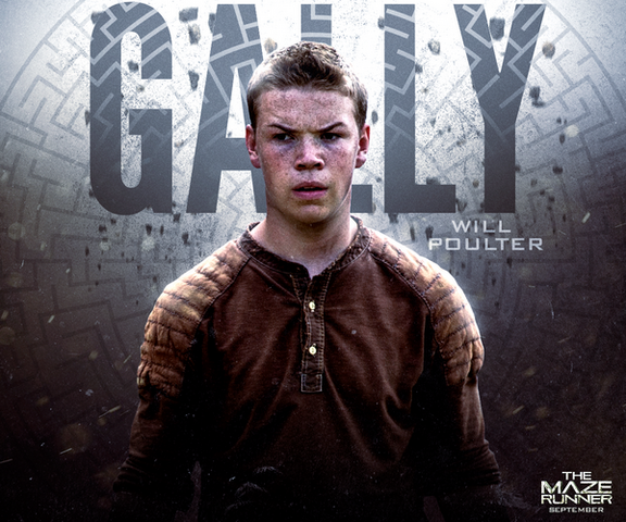 File:Glader Gally.png