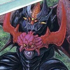 devil mazinger