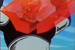 File:MazingerChest.jpg