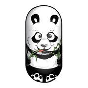 Panda Bean