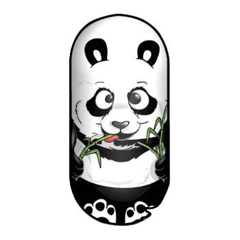 File:Panda Bean.jpg