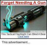 Tacticalflash