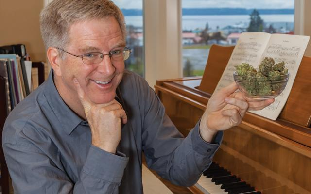 File:Rick steves dope.jpg