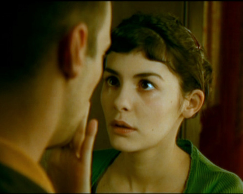 File:Amelie-end.jpg