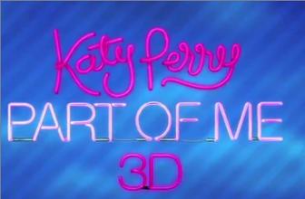 File:Katy Perry Part of Me 3d Jordan Jesse.png