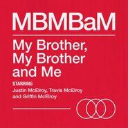 Mbmbam 5v2