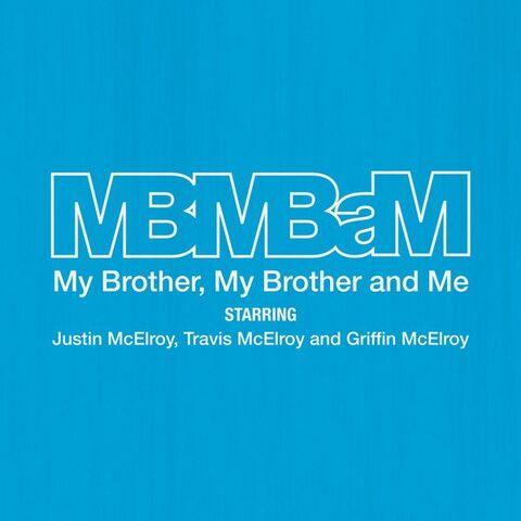 File:Mbmbam 4v2.jpg