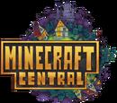 MCCentral Wiki