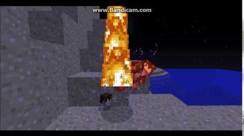 Blaze Death Cry MCCentral