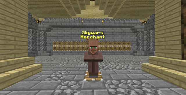 File:Skywars Merchant2.png