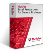 Total-protection-secure-business