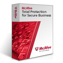 File:Total-protection-secure-business.png