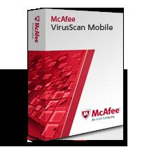File:Virusscan-mobile.png