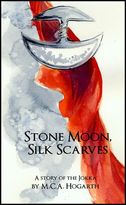 StoneMoonSilkScarves-Cover