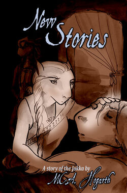 NewStories-Cover