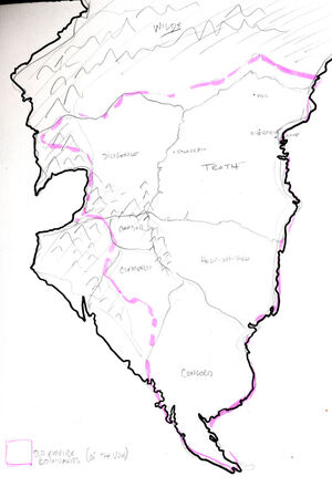 Map-of-troth-from-archipelago-setting