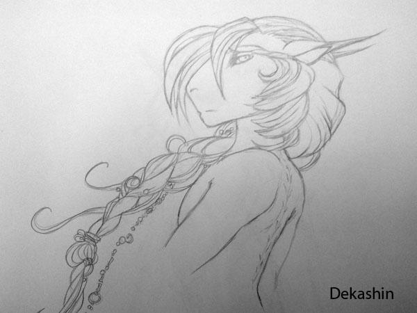 File:Dekashin.jpg