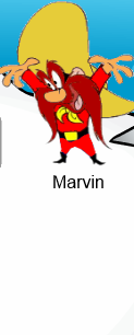 File:Hi marvin.png