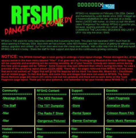 File:RFSHQ 2004.jpg
