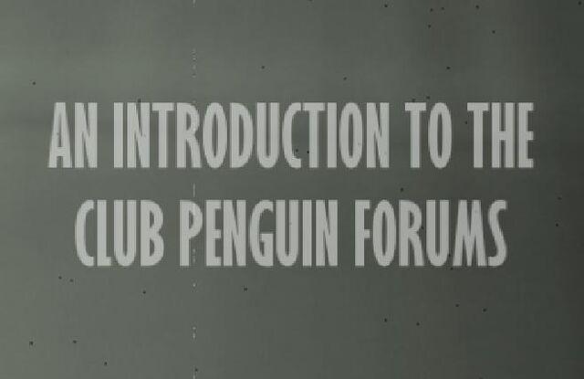 File:Intro card.JPG
