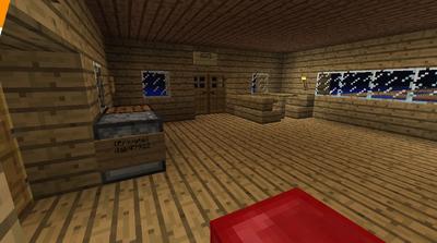 Interior dak47922
