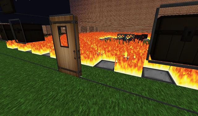 File:Burning met side.png