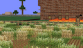 Thumbnail for version as of 13:41, January 24, 2014