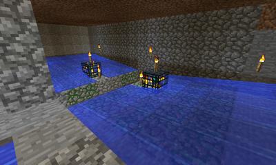 Mob-farm01