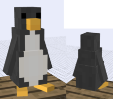File:For minecraft ideas wiki penguin.png