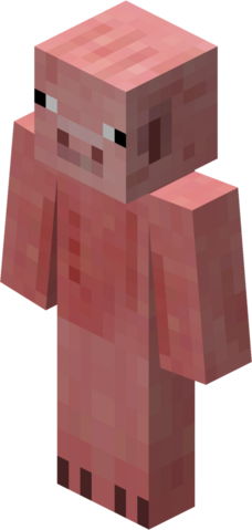 File:For minecraft ideas wiki M.G.E.M.L. 25.png