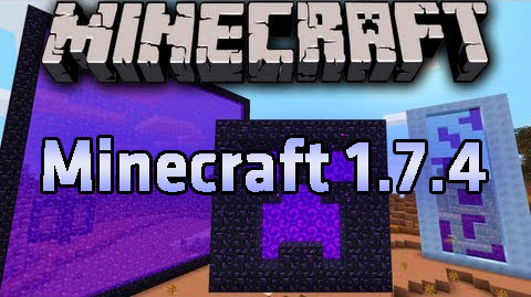 File:Minecraft-1.7.4-Official.jpg