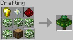 File:Christmas tree Crafting.png