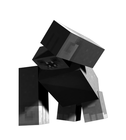 File:For minecraft ideas wiki M.G.E.M.L. 63 troll stone.png