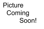 File:Picture coming soon.png